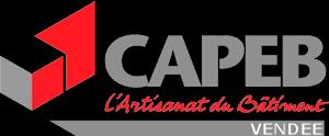 """Résultat de recherche d'images pour """"capeb-vendee"""""""